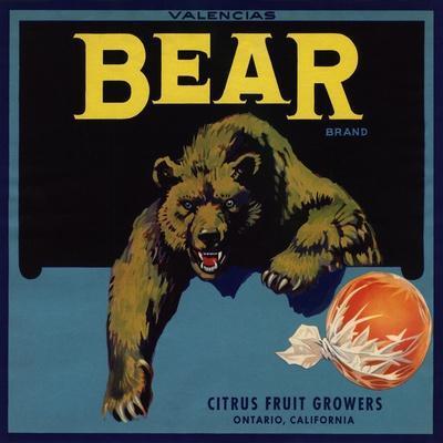https://imgc.artprintimages.com/img/print/bear-brand-ontario-california-citrus-crate-label_u-l-q1grhyt0.jpg?p=0