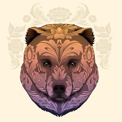 https://imgc.artprintimages.com/img/print/bear-head-with-floral-ornament_u-l-q1alx0u0.jpg?p=0