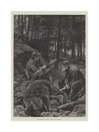 https://imgc.artprintimages.com/img/print/bear-hunters-in-montana-victors-and-vanquished_u-l-pus90l0.jpg?p=0