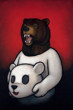 https://imgc.artprintimages.com/img/print/bear-in-mind_u-l-pqe0w30.jpg?p=0
