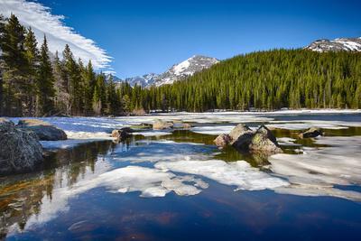 https://imgc.artprintimages.com/img/print/bear-lake-at-the-rocky-mountain-national-park-colorado-usa_u-l-q105pc40.jpg?p=0
