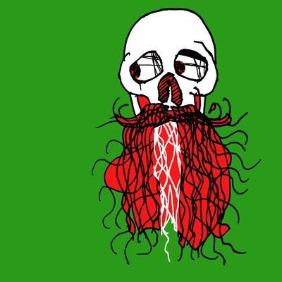 https://imgc.artprintimages.com/img/print/beard-skull_u-l-q1dzh5a0.jpg?p=0