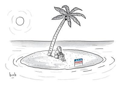 https://imgc.artprintimages.com/img/print/bearded-man-sits-on-a-deserted-island-a-campaign-sign-in-front-of-him-rea-new-yorker-cartoon_u-l-pgppip0.jpg?p=0