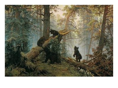 https://imgc.artprintimages.com/img/print/bears-in-the-forest-morning_u-l-pgg9pp0.jpg?p=0