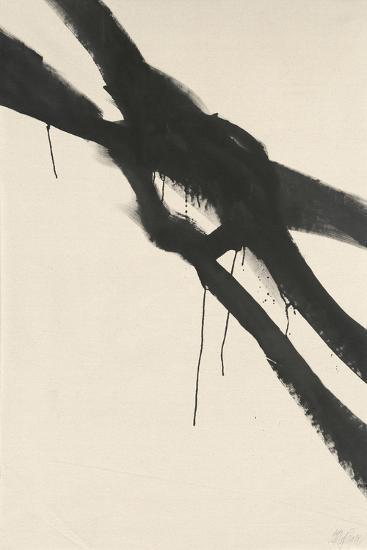 Beata-Kelly Rogers-Giclee Print