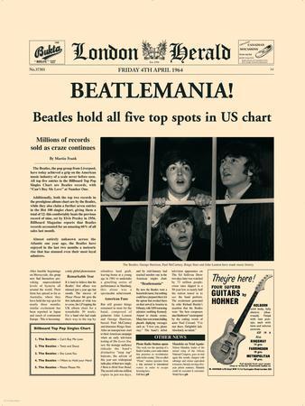 https://imgc.artprintimages.com/img/print/beatlemania_u-l-pxkxiw0.jpg?p=0