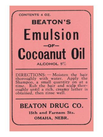https://imgc.artprintimages.com/img/print/beaton-s-emulsion-of-cocoanut-oil_u-l-pdly770.jpg?p=0