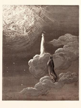 https://imgc.artprintimages.com/img/print/beatrice-and-dante-rising-to-the-fifth-heaven_u-l-pum79h0.jpg?p=0