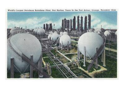 https://imgc.artprintimages.com/img/print/beaumont-texas-general-view-of-the-world-s-largest-petroleum-butadiene-plant-c-1948_u-l-q1got5g0.jpg?p=0