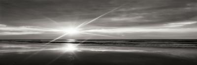 Beauteous Light Panel BW I-Alan Hausenflock-Photographic Print