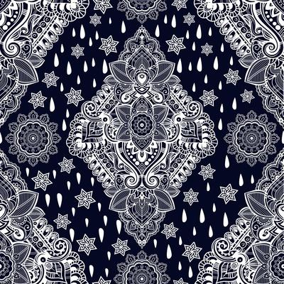 https://imgc.artprintimages.com/img/print/beautiful-bohemian-floral-paisley-seamless-ornament-folk-henna-tattoo-style-seamless-pattern-indi_u-l-q13dr9t0.jpg?p=0