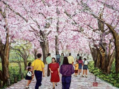 https://imgc.artprintimages.com/img/print/beautiful-bright-spring-day-1994_u-l-pjeav50.jpg?p=0