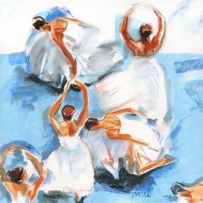 https://imgc.artprintimages.com/img/print/beautiful-dancers-15_u-l-q11twgv0.jpg?p=0