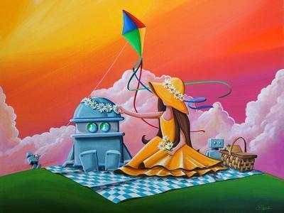https://imgc.artprintimages.com/img/print/beautiful-day-for-a-picnic_u-l-q1auyz00.jpg?p=0