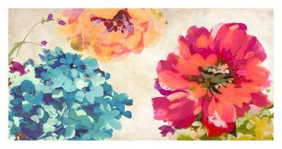 Beautiful Jewels-Kelly Parr-Art Print