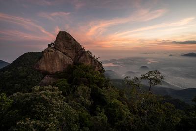 https://imgc.artprintimages.com/img/print/beautiful-landscape-of-green-urban-tijuca-forest-seen-from-rocky-bico-do-papagaio-mountain-rio-de_u-l-q1gx2hj0.jpg?p=0