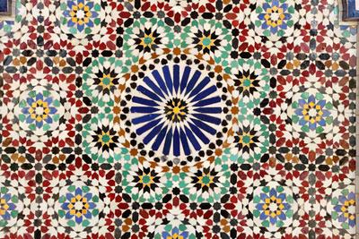 https://imgc.artprintimages.com/img/print/beautiful-mosaic-in-muscat-oman_u-l-pn2kqx0.jpg?p=0