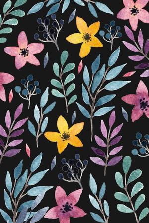 https://imgc.artprintimages.com/img/print/beautiful-postcard-with-hand-drawn-floral-elements-bright-colors-simple-shapes-hand-drawn-waterc_u-l-q1am33z0.jpg?p=0