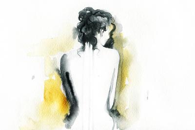 https://imgc.artprintimages.com/img/print/beautiful-woman-body-abstract-watercolor-fashion-background_u-l-q1ana770.jpg?p=0
