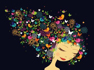 https://imgc.artprintimages.com/img/print/beautiful-women-abstract-hair-illustration_u-l-pstleo0.jpg?p=0