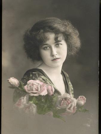 https://imgc.artprintimages.com/img/print/beautiful-young-lady-with-pink-roses_u-l-q108de50.jpg?p=0