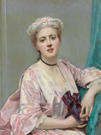 https://imgc.artprintimages.com/img/print/beauty-in-pink_u-l-purh1k0.jpg?p=0