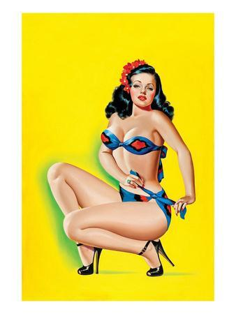 https://imgc.artprintimages.com/img/print/beauty-parade-magazine-pinup-in-a-bikini_u-l-pgg55j0.jpg?p=0