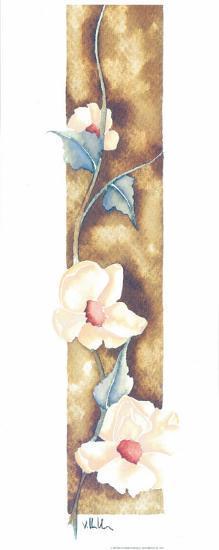 Beauty XIII-Villalba-Art Print