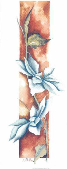 Beauty XIV-Villalba-Art Print