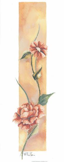 Beauty XVII-Villalba-Art Print