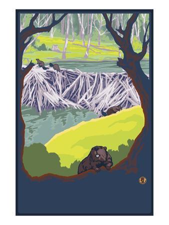 https://imgc.artprintimages.com/img/print/beaver-family_u-l-q1gpcx80.jpg?p=0
