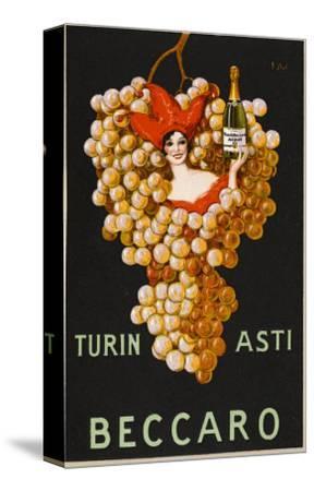 Beccaro Wine (Turin)