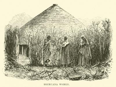https://imgc.artprintimages.com/img/print/bechuana-women_u-l-ppavhd0.jpg?p=0