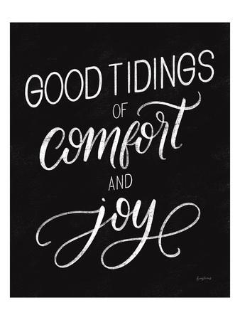 Christmas Sayings V Words
