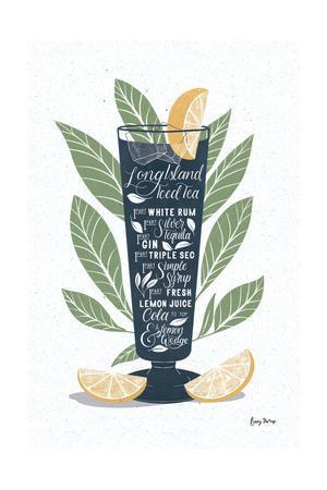 Fruity Cocktails II