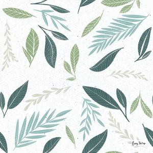 Fruity Cocktails Pattern III by Becky Thorns
