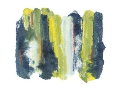 Becoming Light II-Joyce Combs-Premium Giclee Print