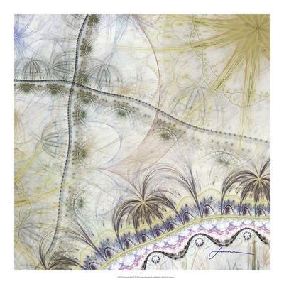 https://imgc.artprintimages.com/img/print/bedouin-map-ii_u-l-f7mk290.jpg?p=0