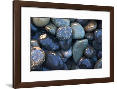 Bedrock II-William Neill-Framed Giclee Print