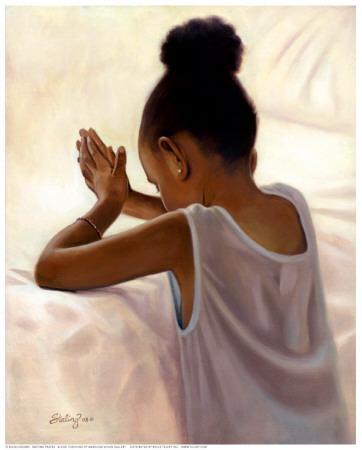 https://imgc.artprintimages.com/img/print/bedtime-prayer_u-l-f4eqjl0.jpg?p=0