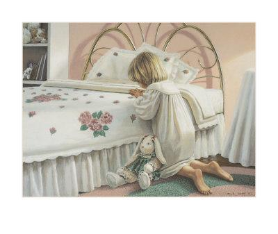 https://imgc.artprintimages.com/img/print/bedtime_u-l-e86t90.jpg?p=0
