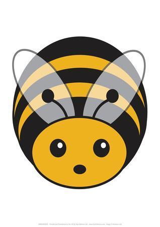 https://imgc.artprintimages.com/img/print/bee-animaru-cartoon-animal-print_u-l-f88odr0.jpg?p=0