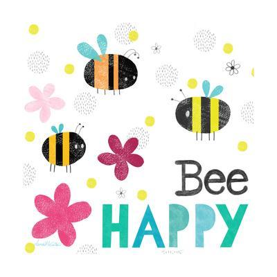https://imgc.artprintimages.com/img/print/bee-happy-i-square_u-l-q1b1lj90.jpg?p=0