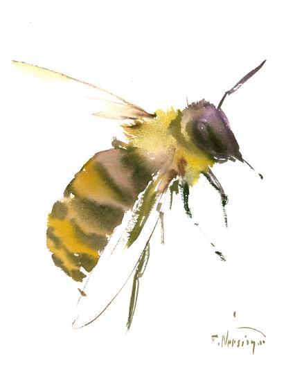 Bee-Suren Nersisyan-Art Print