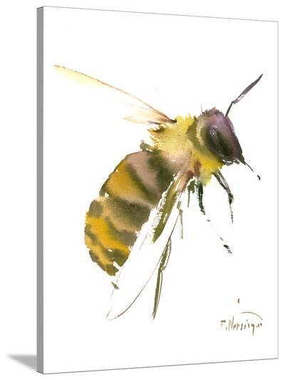 Bee-Suren Nersisyan-Stretched Canvas Print