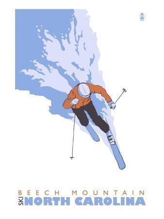 https://imgc.artprintimages.com/img/print/beech-mountain-north-carolina-stylized-skier_u-l-q1gocin0.jpg?p=0
