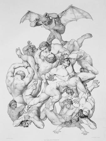https://imgc.artprintimages.com/img/print/beelzebub-expels-the-fallen-angels-illustration-for-an-edition-of-paradise-lost-by-john-milton_u-l-p560mz0.jpg?p=0