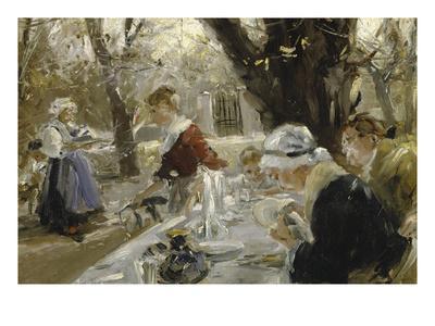 https://imgc.artprintimages.com/img/print/beer-garden-about-1895_u-l-pgvga20.jpg?p=0
