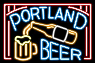 https://imgc.artprintimages.com/img/print/beer-neon-sign_u-l-q1gqb1g0.jpg?p=0