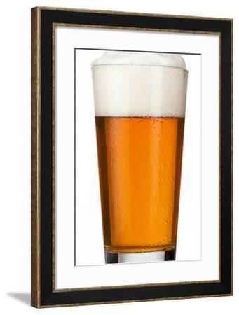 Beer-Fabio Petroni-Framed Photographic Print